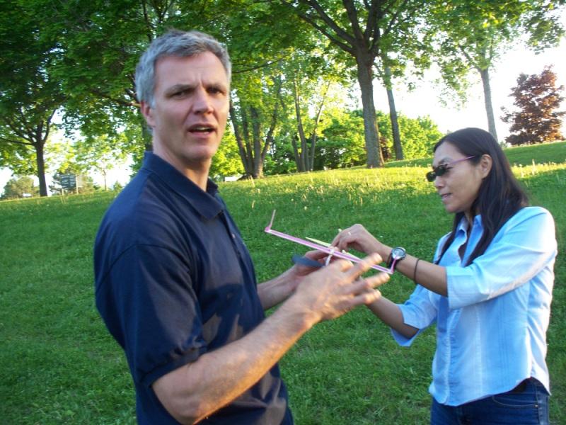 leadership-ottawa-flying-goose-workshop