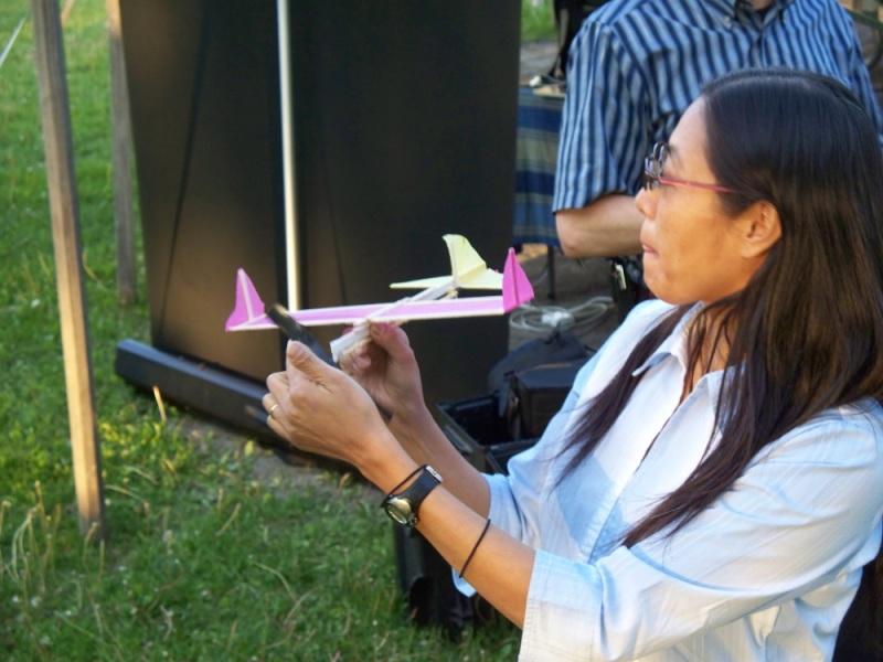 model-aviation-enthusiast