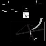 08 Tailplane
