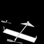 17 Mount Propeller