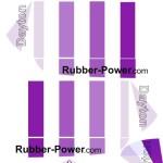 purpleDayton-600