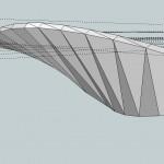 propellercurve